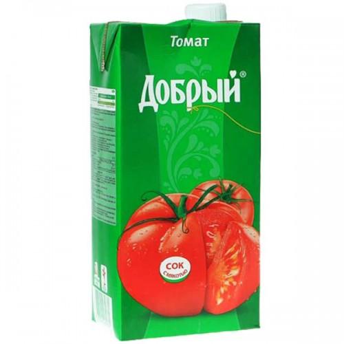sok-dob-2l-tom