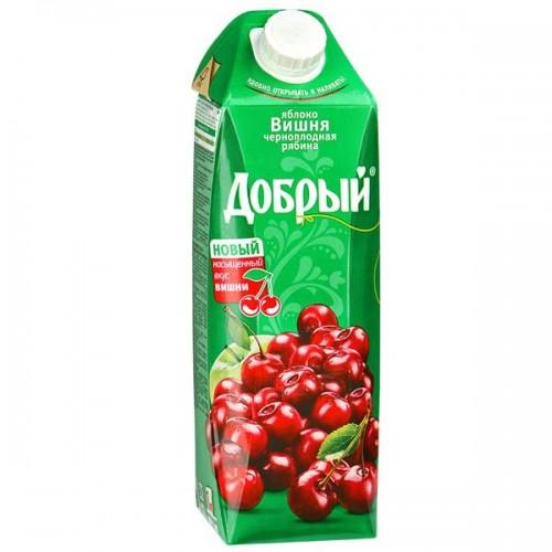 sok-dobryj-vishnya-1-ljpg