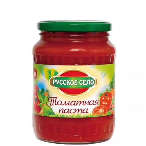 t-pasta-russ-selo-05