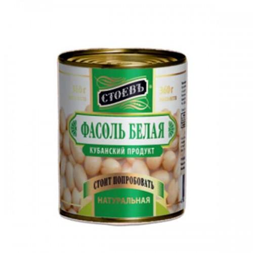 fasol-stoev-belaya