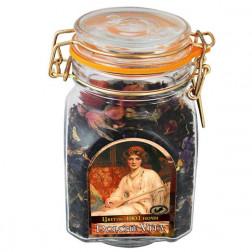 Чай «Дольче Вита» Цветок 1001 ночи 170 гр.