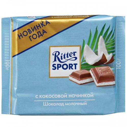 shok-riter-mol-kokos