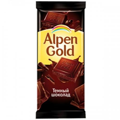 shok-alpen-tem
