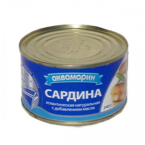 konserva-akvamar-sar-ndm