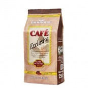 Кофе Grandos Exclusive молотый 250гр.