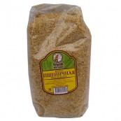 Крупа пшеничная Кубань-Матушка «Артек» 800гр.
