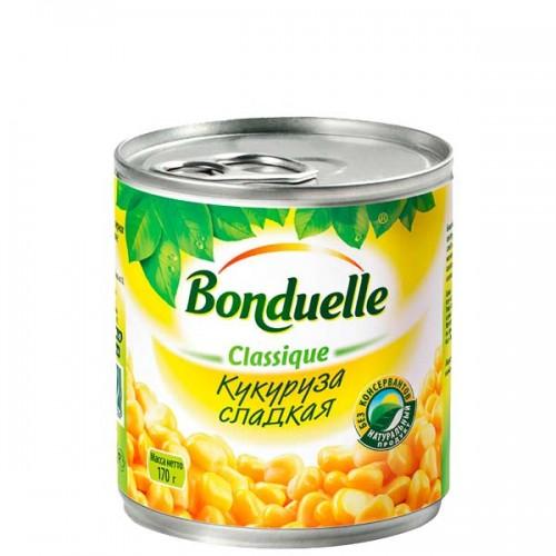 kukurza-bondyuel-200