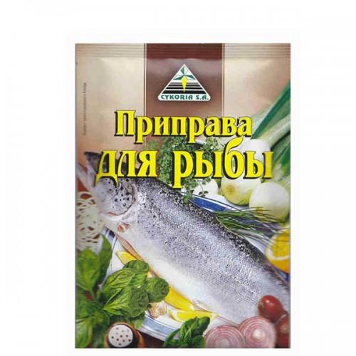 priprava-cikoriya-dlya-ryby
