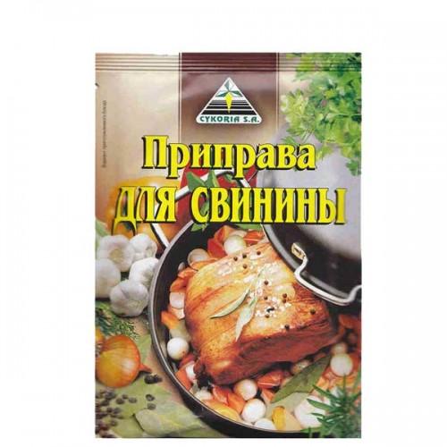 priprava-cikoriya-dlya-svin