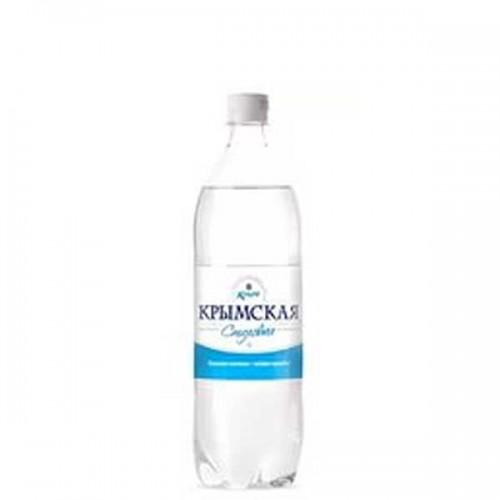 voda-krymskaya-ne-gaz1l