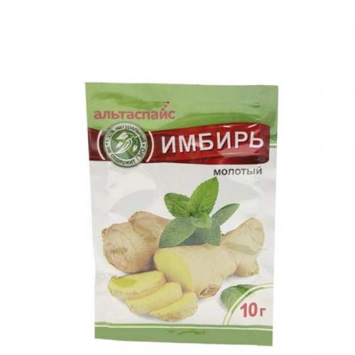 imbir-altasp-mol-10
