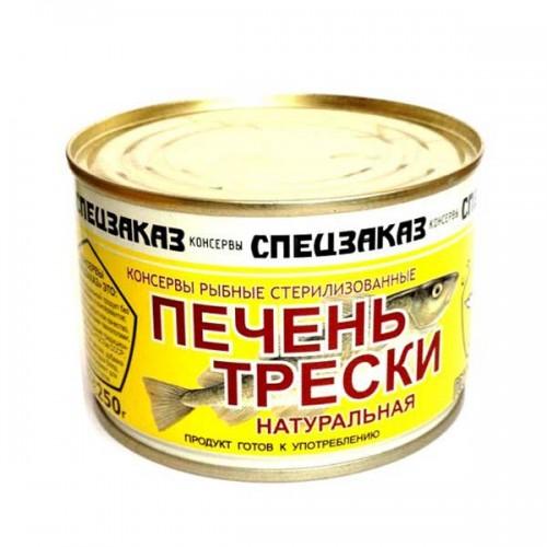 konserva-pechen-treski-spec