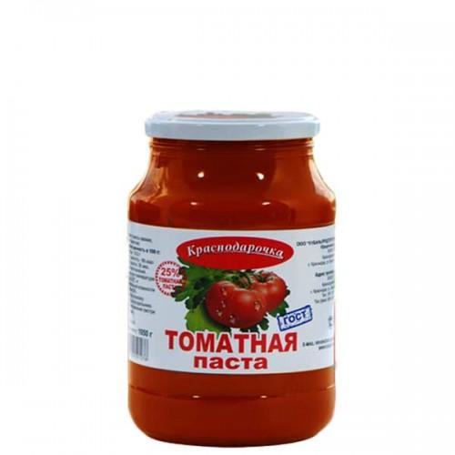 tom-pasta-kranodarochka-270