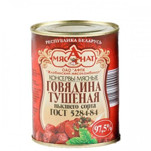 tushenka-belarus