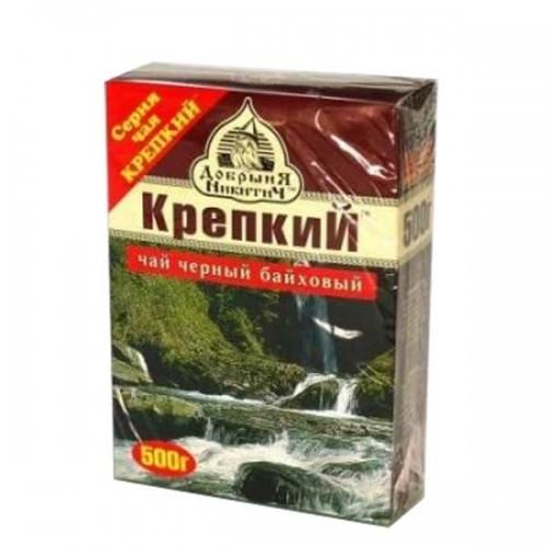 chaj-dobrynya-krepkij-500