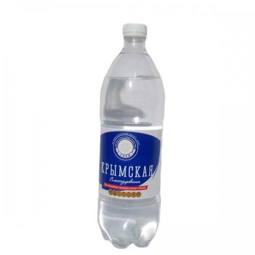 voda-krym-1l-gaz