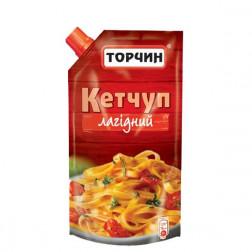 Кетчуп Торчин «Нежный»  300гр.