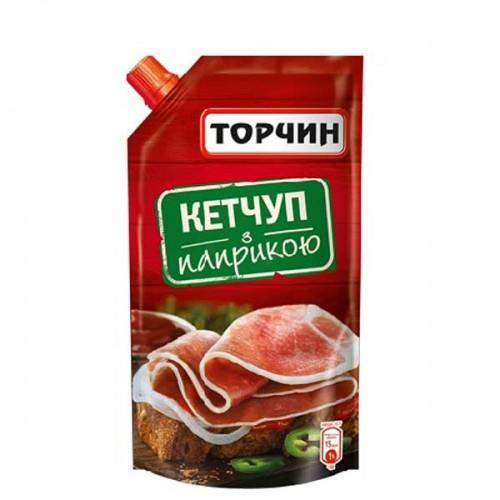 ketchup-torchin-paprik