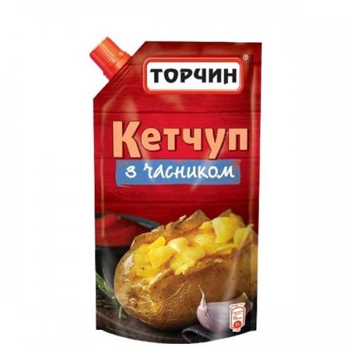 ketchup-torchin-chesnok