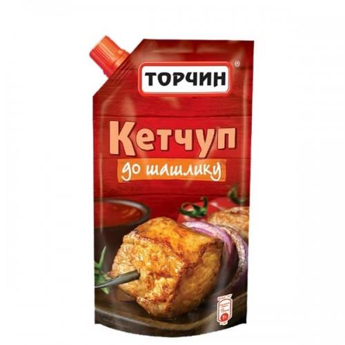 ketchup-torchin-shashl