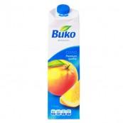 Сок Вико  апельсин 1л.
