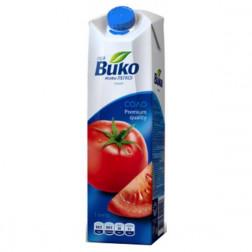 Сок Вико томатный 1л.