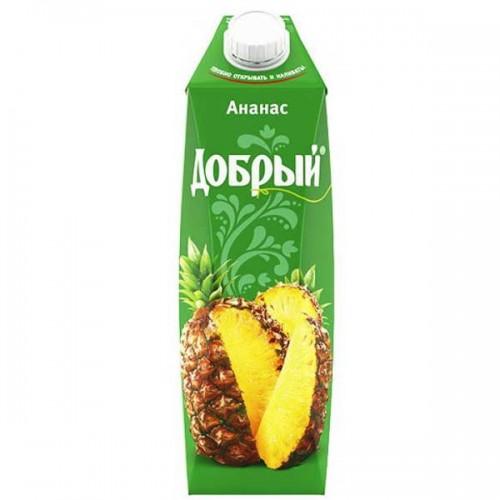 sok-dobryj-anans