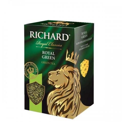 chaj-richard-zelenyj-90