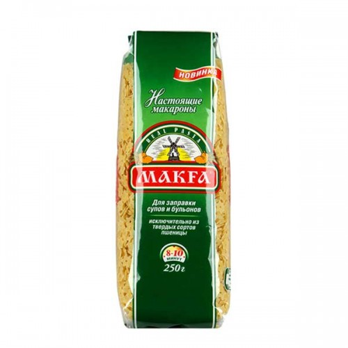 makarany-makfa-zasypka-zvezd