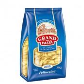 Макароны Grand Di Pasta гнезда феттучине  500гр.