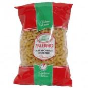 Макароны Palermo виток  900гр.