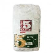 Крупа пшеничная «5 балов» полтавская «Артек» 700гр.