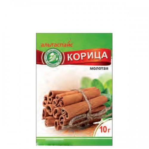 altaspajs-korica10g