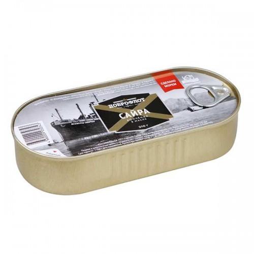 konservy-dobroflot-oval-sajra