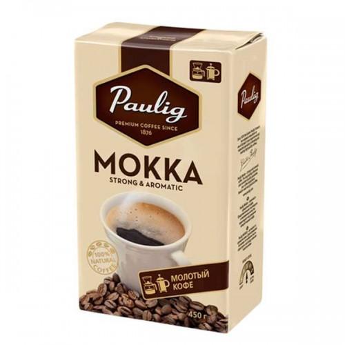kofe-paulig-mokka-250