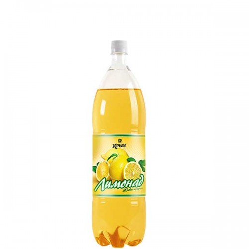 limonad-krym-1