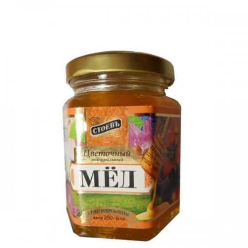 med-cvetch