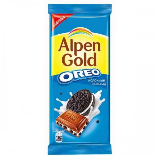 shokolad-alpen-oreo