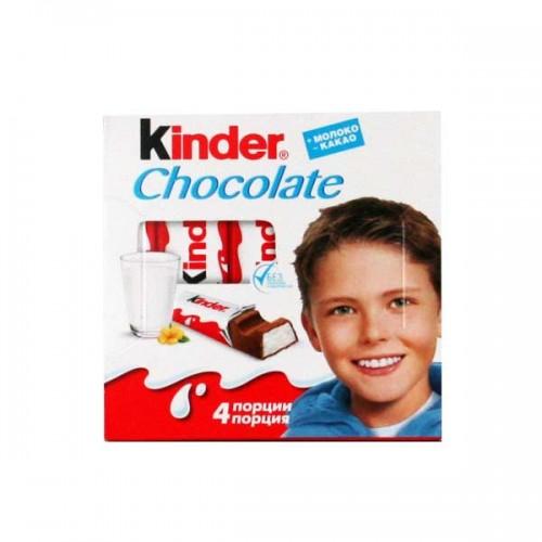 shokolad-kinder-4-porc
