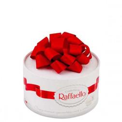 Конфеты Raffaello «Тортик» 100гр.