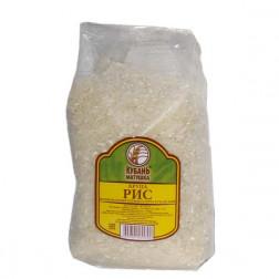 Рис Кубань-Матушка круглый, 800гр.