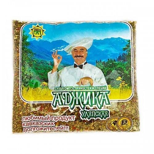pripravva-adzhika-suaya