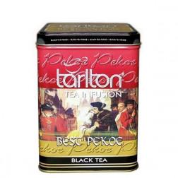 Чай черный Tarlton Best Pekoe 250гр.