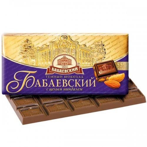 shok-babaev-200-mind
