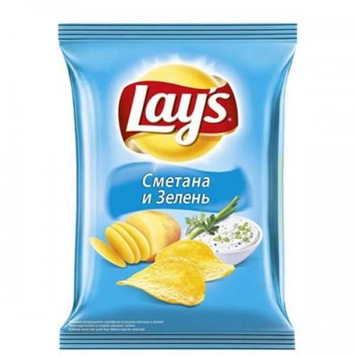 chipsy-lejs-smet-zel150