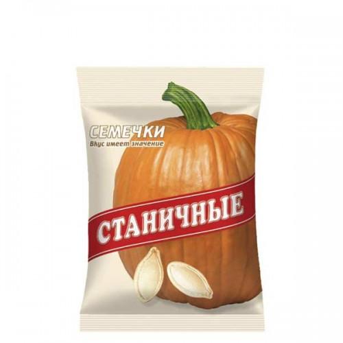 semki-stanich-tyk-100