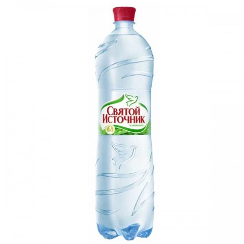 voda-svyat-ist-gaz-1-5-l