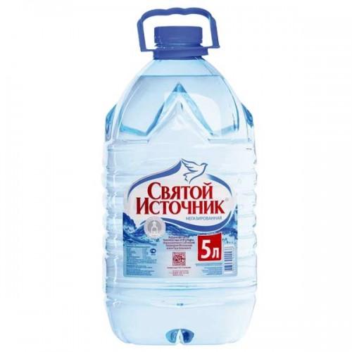 voda-5l-sv-istochnik