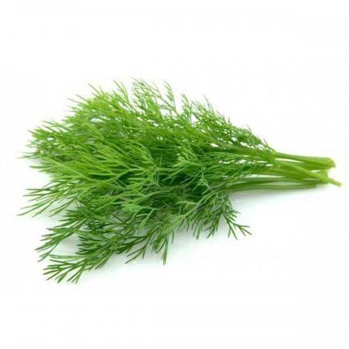 zelen-ukrop