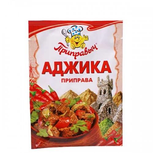 pripravych-adzhika